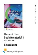 Digitale Rand OHG