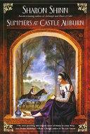 download ebook summers at castle auburn pdf epub