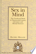 Sex in Mind