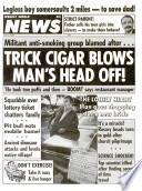 Jan 19, 1988