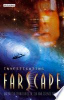 Investigating 'Farscape'
