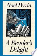 A Reader s Delight