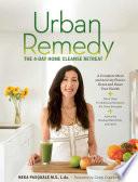 Urban Remedy