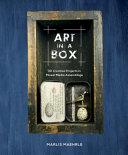 Art in a Box Book PDF