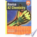 Revise A2 Chemistry for OCR A