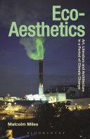 Eco Aesthetics
