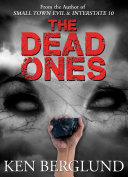 The Dead Ones Book PDF
