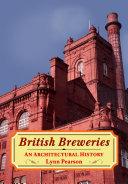 British Breweries