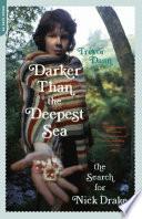 Darker Than the Deepest Sea Book PDF