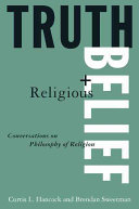 Truth and Religious Belief