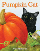 Pumpkin Cat : garden. together, they watch seeds that turn into...
