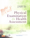 Health Assessment Online for Physical Examination and Health Assessment  Access Code and Textbook Package