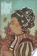The Highest House #3 by Mike Carey