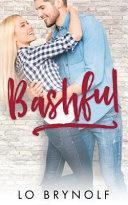 Bashful Pdf/ePub eBook