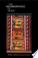 The Metamorphosis of Heads
