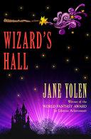 download ebook wizard\'s hall pdf epub