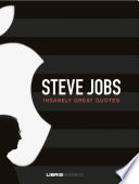 Steve Jobs   Insanely Great Quotes