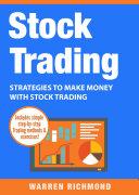 download ebook stock trading pdf epub