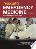 Tintinalli S Emergency Medicine 7th Ed Mcgraw Hill 2011