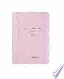 The Little Black Book of Paris