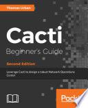 Cacti Beginner s Guide