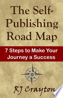 Self Publishing Road Map