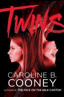 download ebook twins pdf epub