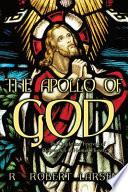 The Apollo of God