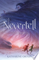 Nevertell Book PDF