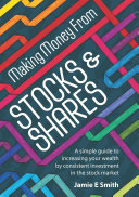 download ebook making money from stocks and shares pdf epub