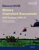 Edexcel GCSE History