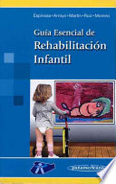 Gu  a esencial de rehabilitaci  n infantil