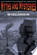 Myths and Mysteries of Wisconsin Davis Civil War Veteran And Menominee Indian Really
