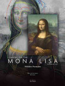 Lumire on the Mona Lisa