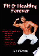 Fit & Healthy Forever