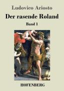 Der rasende Roland