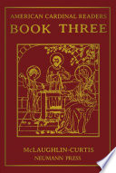 American Cardinal Reader   Book 3
