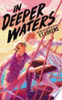 Book In Deeper Waters