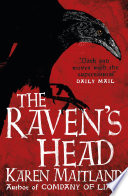 The Raven s Head