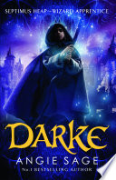 Darke : with a stunning new look. enter the world...