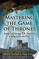 A Game Of Thrones Pdf/ePub eBook