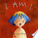 I Am I Book PDF