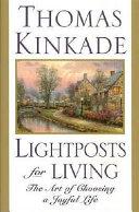 Lightposts For Living