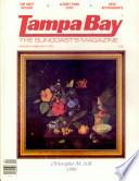 Jan-Feb 1990