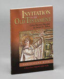 Short Term Disciple Bible Study Invitation to the Old Testament
