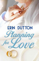 Planning for Love Book Cover