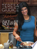 Fabulicious   Fast   Fit