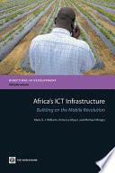 Africa s ICT Infrastructure