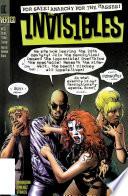 The Invisibles Vol 2 13 book