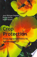 Crop Protection